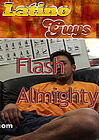 Flash Almighty