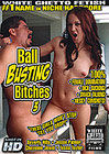 Ball Busting Bitches 3