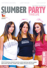 Watch Slumber Party 12 in our Video on Demand Theater