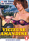 Vicious Amandine - French