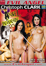 Angel Perverse 23