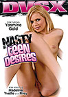 Nasty Teen Desires