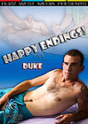 Happy Endings: Duke