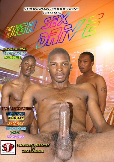 Cafucus - Veja Todos sobre o Tema Cover Front