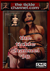 The Tickle Channel 18