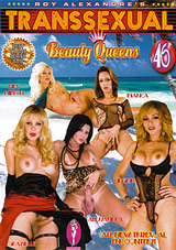 Transsexual Beauty Queens 46