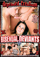 Bisexual Deviants