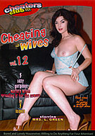 Cheating Wives 12