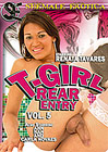 T-Girl Rear Entry 9