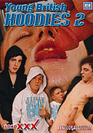 Young British Hoodies 2
