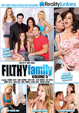 Filthy Family 5
