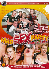 Mad Sex Party: Loads Of Fun