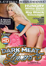 Dark Meat Lovers 5
