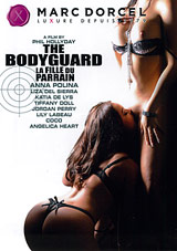 The Bodyguard - French