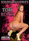 Solomon's Wives: Tori Black