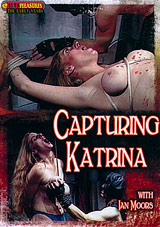 Capturing Katrina