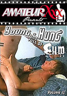 Young-Hung And Full Of Cum 13