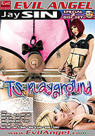 TS Playground Part 2