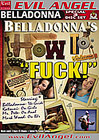 Belladonna's How To Fuck