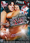 Real British Fisting Babes 3