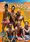 Citiboyz 69: Real And Raw Orlando 2