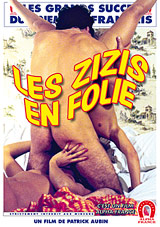 Sex Orgy - French