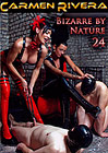 Bizarre By Nature 24