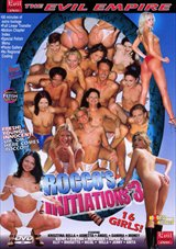 Rocco's Initiations 3