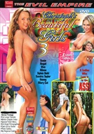 Beautiful Girls 3