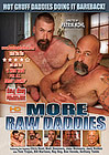 More Raw Daddies