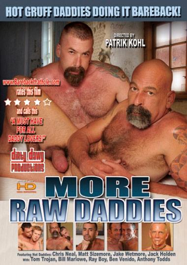 raw daddies