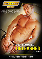 Cody Cummings Unleashed 3
