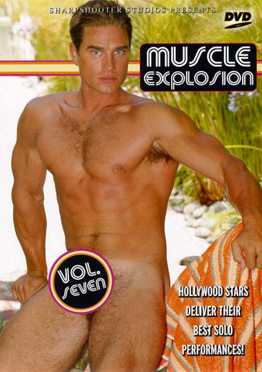 Nudez - Veja Todos sobre o Tema Cover Front