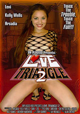 Love Triangle 2