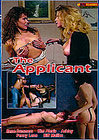 The Applicant