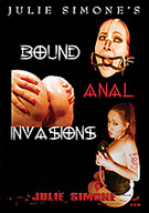 Bound Anal Invasions