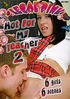 Hot For My Teacher 2