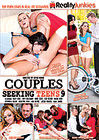 Couples Seeking Teens 9