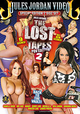 The Lost Tapes 2 Part 2