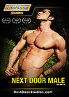Next Door Male 22