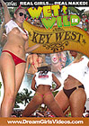 Wet And Wild In Key West