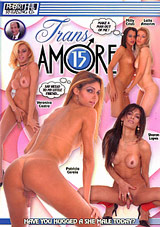 Trans Amore 15