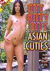 Itty Bitty Titty Asian Cuties