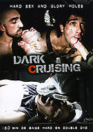 Dark Cruising Part 2