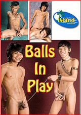 Balls In Play