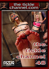 The Tickle Channel 48