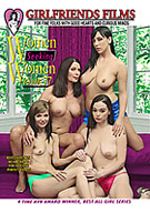 Women Seeking Women 77