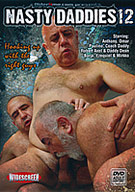 Nasty Daddies 12