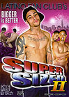 Super Sized 2