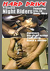 Thug Dick 358: Night Riders
